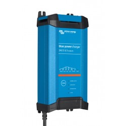 Blue Power Charger IP22 24/15(3)