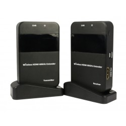 AVE-HDMI-WIRELESS 60G