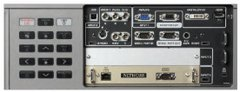 Проекторы для цифровых кинозалов EIKI EIP-HDT30 (без объектива) - компания Vega
