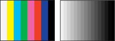 Проекторы для цифровых кинозалов EIKI LC-HDT1000 (без объектива) - компания Vega